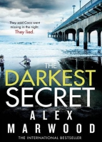 Alex Marwood Darkest Secret