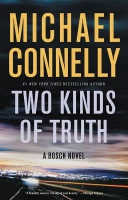 Michael Connelly - Two Sides of the Truth