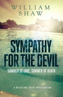 William Shaw Sympathy for the Devil