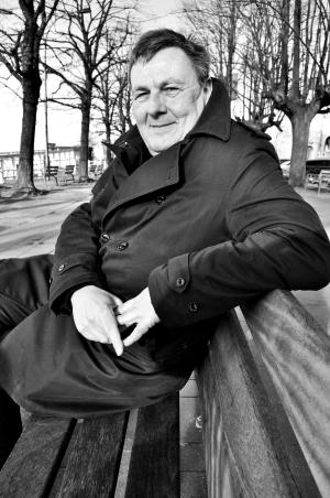 Paul De Bruyn